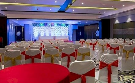 Occasion Plus Banquet Hall Kharghar AC Banquet Hall in Kharghar