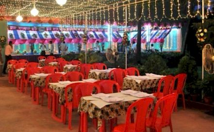 Parban Marriage Hall Barisha AC Banquet Hall in Barisha