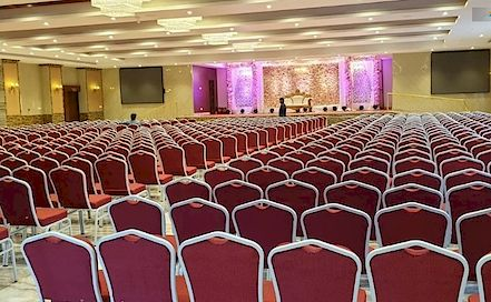 PSB Convention Centre Ambattur AC Banquet Hall in Ambattur
