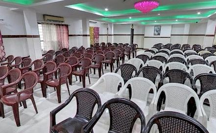 PSB Mini Hall Anna Nagar AC Banquet Hall in Anna Nagar