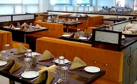 Rahul Restaurant & Bar Aundh Restaurant in Aundh