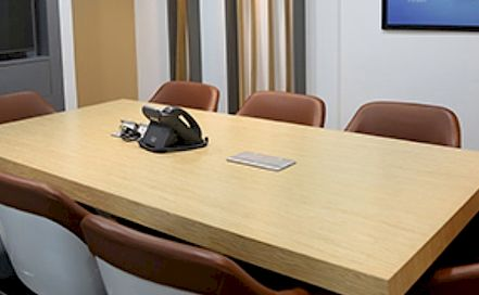 Regus - Linking Road Khar Training/Boardroom in Khar