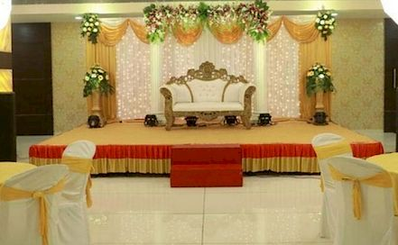 Ronak Banquets Mira Road AC Banquet Hall in Mira Road