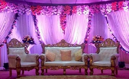 Royal Pepper Banquets Rohini AC Banquet Hall in Rohini