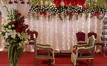 Sakhar Bhavan Banquet Hall Nariman Point AC Banquet Hall in Nariman Point