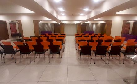 Sakhee Banquet Hall Sinhgad Road AC Banquet Hall in Sinhgad Road