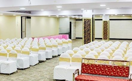 Top Banquet Halls In Mumbai Wedding Halls In Mumbai