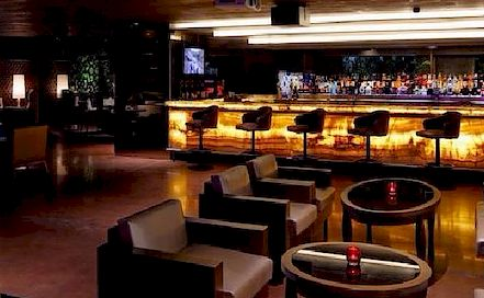 Sanctum Club Residency Road Lounge in Residency Road