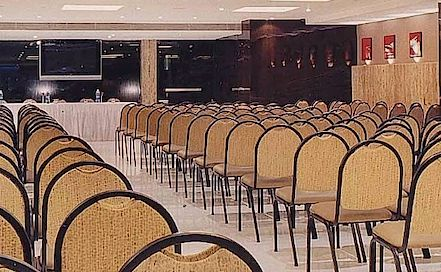 Senate Banquet Halls Nariman Point AC Banquet Hall in Nariman Point