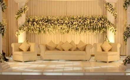 Shri Ramkrishna Bagh - Marriage Garden Chandan Nagar AC Banquet Hall in Chandan Nagar