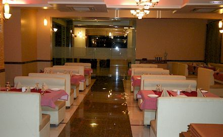 The Neelam Executive Chakan Hotel in Chakan