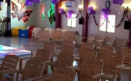U S Party Hall Velachery AC Banquet Hall in Velachery