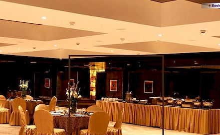 World Platter Athwalines AC Banquet Hall in Athwalines