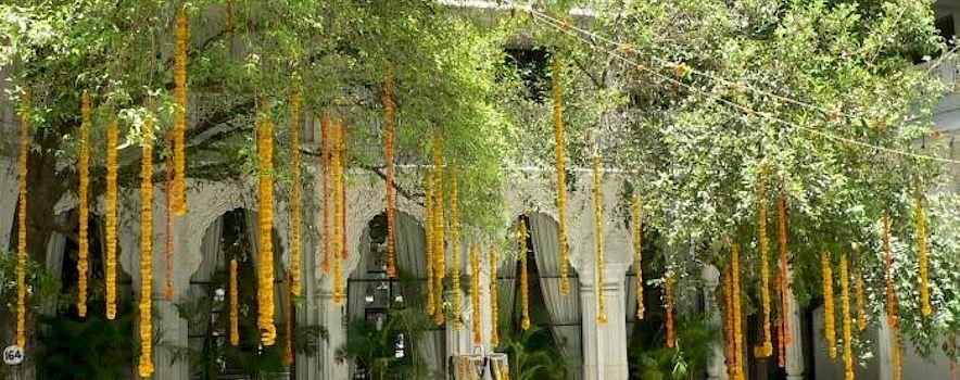 Iskcon Temple Juhu Mumbai Upto 30 Off On Iskcon Juhu