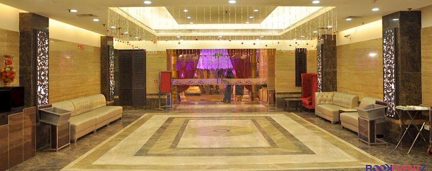Invitation Ceremonial Gt Karnal Road Delhi Ncr Upto 30 Off On