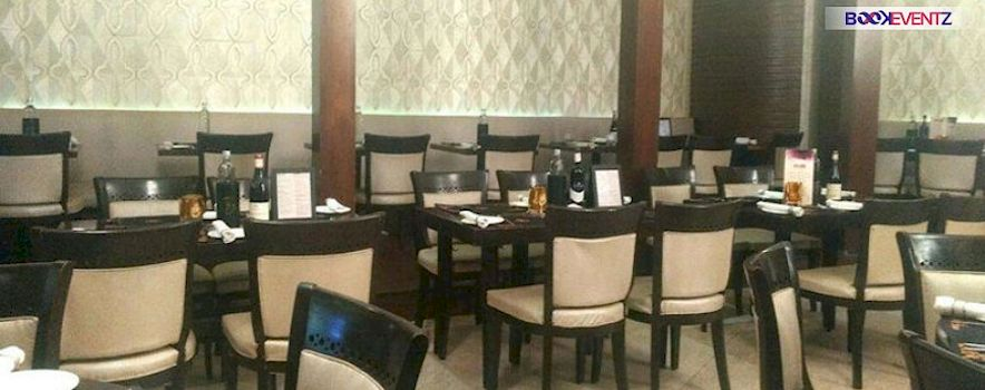 Punjab Grill  Lower Parel, Mumbai. Banquet hall in Lower Parel