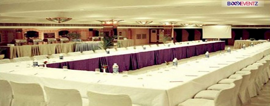 Hotel Jewel Of Banquet Hall Chembur Upto 30 Off On
