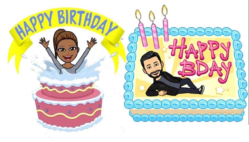 Birthday Celebration Ideas For Husband Creative Surprise Boyfriend 1000 Gift