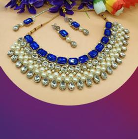 Jewelry Range Starting from ₹199