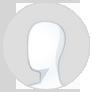 Jyoti Caterers-profileimag