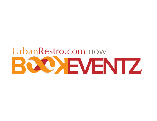 Restaurants, Banquets, Events, Table Bookings, Restaurant Discounts, Restaurant Reservations, Halls, Party, Wedding, Marriages, Workshops, Banquets in mumbai, Restaurants in mumbai, Restaurant Menu, Workshops, Deals, Offers, Discounts, Lounge, Corporate Meets, Conferences, Banquet Booking, Venue, Corporate Trainings, Venue Booking in mumbai, banquet Booking in mumbai, table Booking in mumbai, bookeventz.com, bookeventz