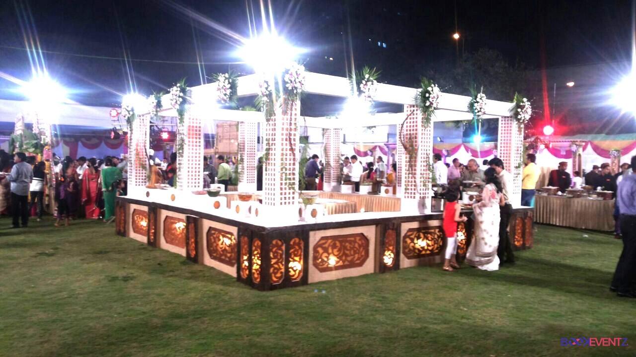 Jyoti Punjab Caterers-2