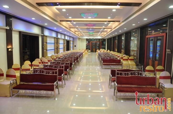 shagun party lawn banquet halls in chembur mumbai