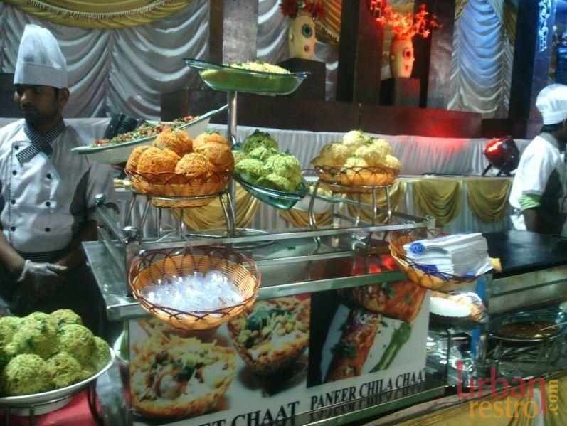 Swad Caterers & Decorator-2