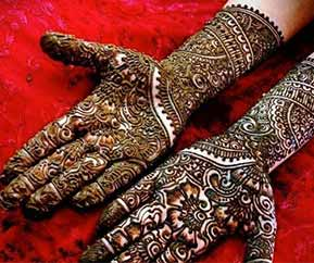 Wedding Planners in Kolkata | BookEventZ