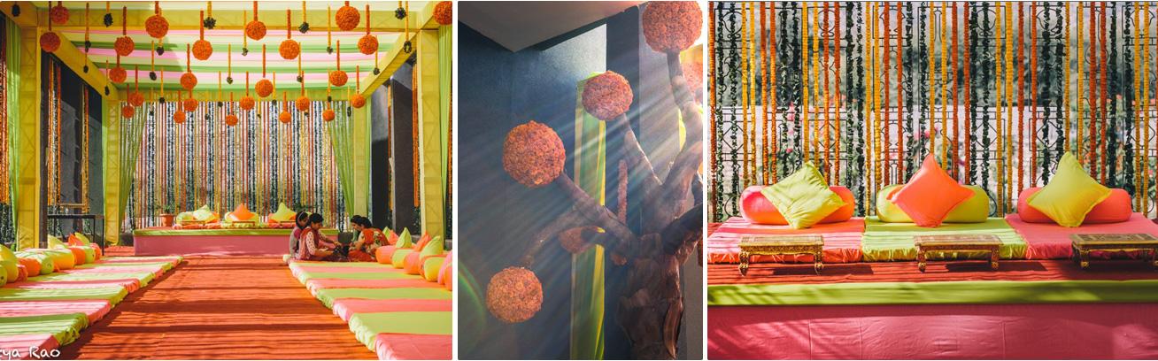 Best Wedding Decorators In Mumbai Top Indian Wedding Decoration In