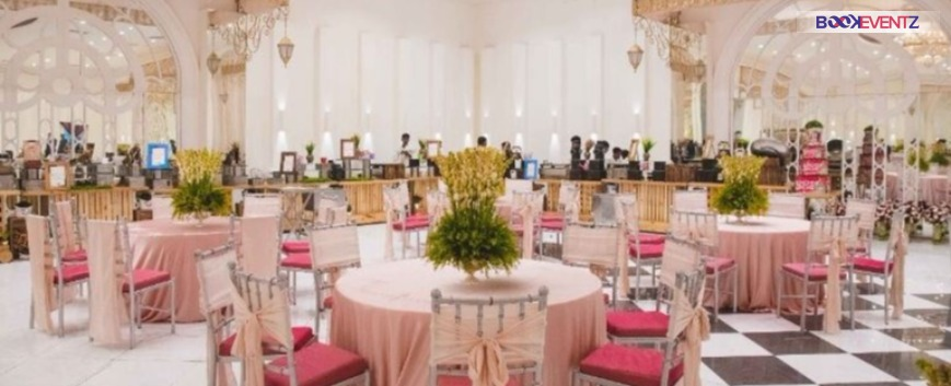 Millenia Event Catering Reviews Ratings Wedding: Belmond Chattarpur Reviews And Ratings