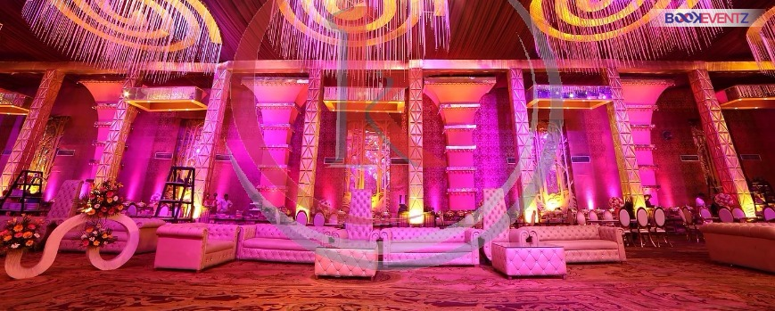 Feathers by Kwatra Tents Subhash Nagar. Banquet hall in Subhash Nagar & Feathers by Kwatra Tents Subhash Nagar Delhi NCR - Upto 30% Off on ...