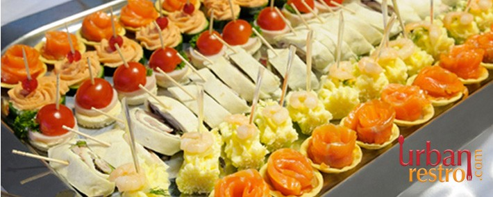 Food Link Caterers-2