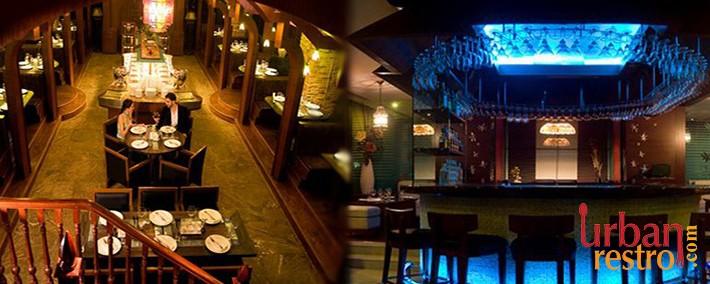Strange Grillopolis Kurla Party Restaurants 30 Off Bookeventz Home Remodeling Inspirations Genioncuboardxyz