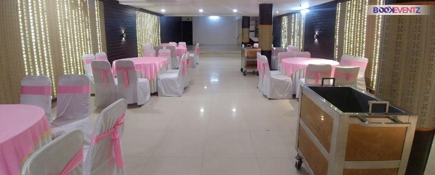 hotel daawat banquet hall chandigarh upto 30 off on hotel banquet rh bookeventz com