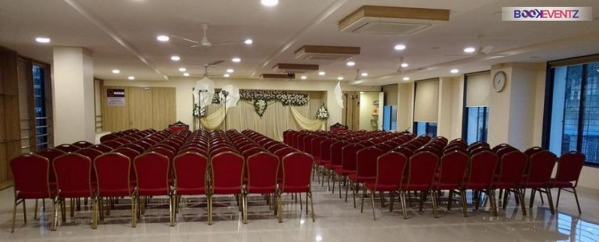Mantra Celebration Hall Banquet Hall Price Upto 30 Off On