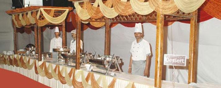 Mini Punjab Caterers-2