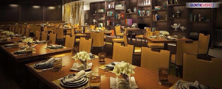 Mystique Melange Banquet Hall Ashok Vihar Upto 30 Off On Hotel
