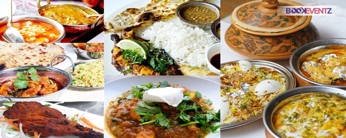 Naaz Caterers-2