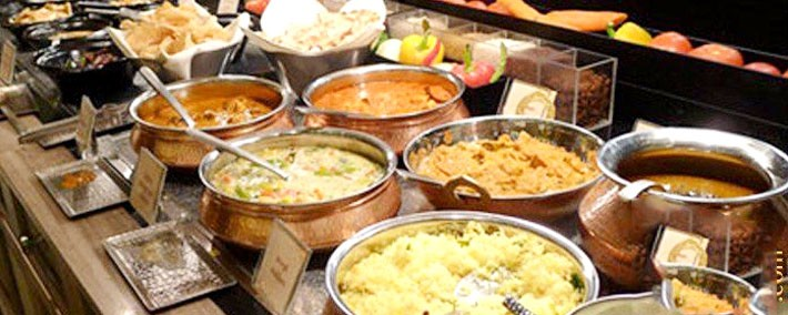 Pratap Excellency Caterers-2