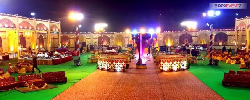 Rajwada by Kawatra Tent u0026 Caterers Subhash Nagar. Banquet hall in Subhash Nagar & Rajwada by Kawatra Tent u0026 Caterers Subhash Nagar Delhi NCR - Upto ...