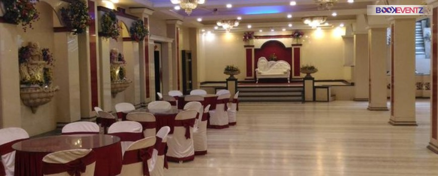 The Banquet Hall Mount Hotel Nagpur Banquet Hall Photos And