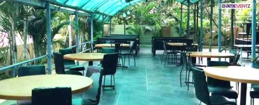 The Hotel Yashodhan Wakad Pune Upto 30 Off On Party
