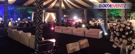 Book banquet hall online, Banquet hall booking