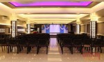 All Heavens Banquet, banquet halls in Mumbai, banquet hall in Thane, Banquet halls, Wedding, Marriage, Conferences, Birthday party
